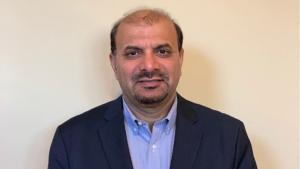 Dr. Javaid Saleem