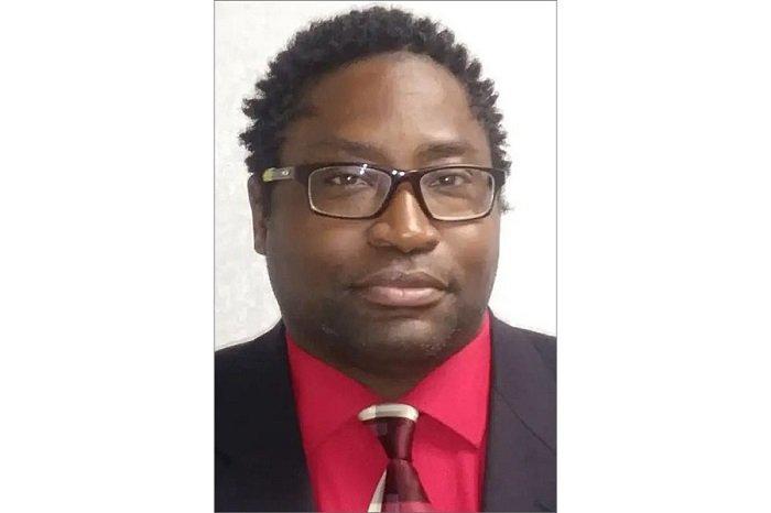 Sauntore Thomas, Detroit, racial discrimination lawsuit