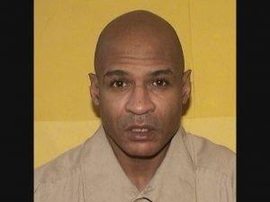 NJ jail sets inmate free